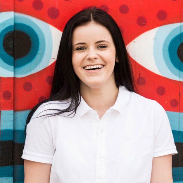 Kerstin Pirklbauer – Zahnärztliche Assistentin in Wien