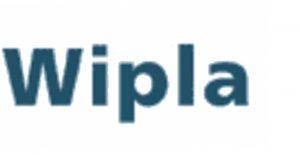 Logo Österreichische Wipla Laboratorien